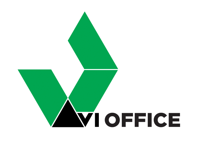 VIGOFFICE